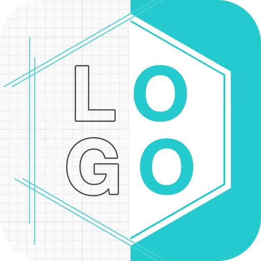 Logo Maker- Logo Creator to Create Logo Design