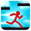 Stickman games: Stickman for kids art games for kids