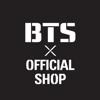 방탄소년단 공식쇼핑몰 - BTS OFFICIAL SHOP