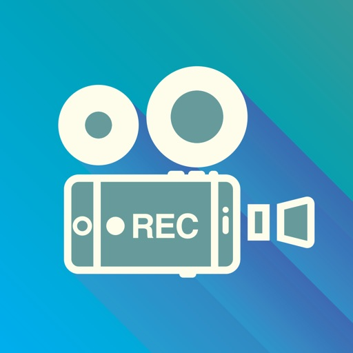 Recorder for screen of the browser in app session App Ranking & Review
