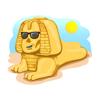 Sphinx Emoji Wiki