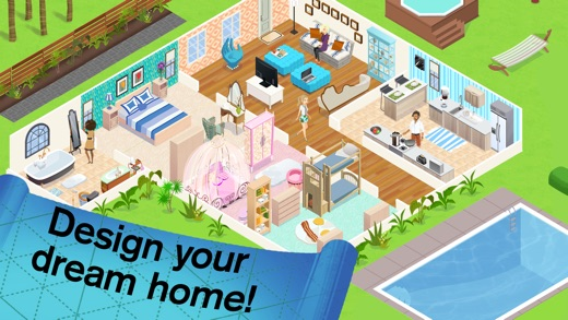 Emejing Ios Home Design App Ideas Decorating Design Ideas . HOME DESIGN ...