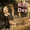 Kiss Day 2017 - SMS,Messages,Wallpapers & Ringtone