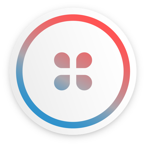Button - Shortcuts made Simple