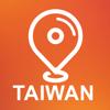 Taiwan - Desconectado GPS para coche Wiki