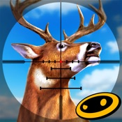 Deer Hunter Classic hacken