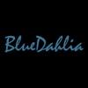 ワンピース等レディースファッション通販 BlueDahlia