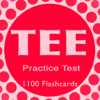 Transesophageal Echocardiography TEE 1100 Quizzes Wiki