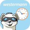Zahlenzorro Uhrzeiten Wiki