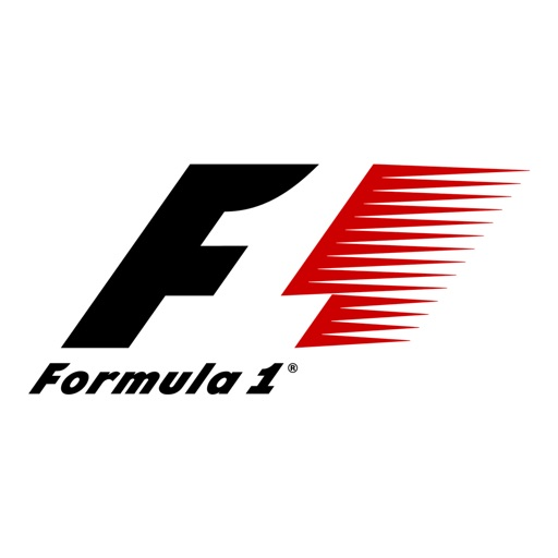 Formula 1® App Ranking & Review