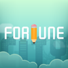 Fortune City - A Gamified Finance App