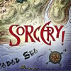 Sorcery! 앱 아이콘 이미지