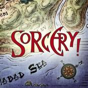 Sorcery!