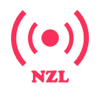 New Zealand Radio - Live Stream Radio