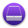 Apple Configurator 2 - Apple Cover Art