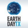 Earth Day Texas earth day network