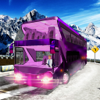 Snow Bus Hill Driving Real Offroad Simulator Wiki