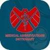 download Medical Abbrevation Dictionary Pro