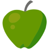 APP de hábitos saludables App