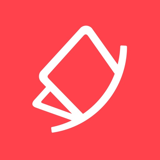 Photo Scanner by Photomyne: Save Family History