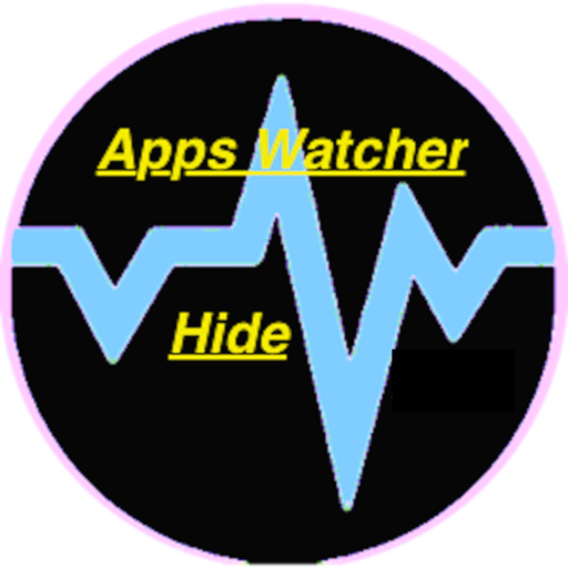 ActiveAppsWatcher