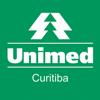 Unimed Curitiba Mobile