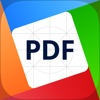 PDF Office - Create, Edit and Annotate PDF (AppStore Link)