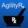 AgilityRx prescription