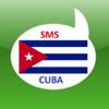 SMS Cuba - Send SMS to Cuba - SendFreeFax.net