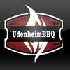 UdenheimBBQ