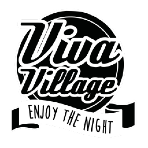 Viva Village