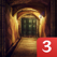 Escape Rooms 3:Can you escape the room?