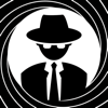Spyfall – guess who's the spy