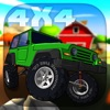 Truck Trials 2: Farm House 4×4