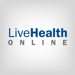 LiveHealth Online Mobile