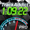 TrackAddict Pro