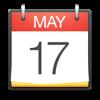 Flexibits Inc. - Fantastical 2 - Calendar and Reminders  artwork