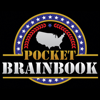 LASD - Pocket Brainbook