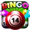 World Rush Bingo - Jackpot Blitz Free Bingo Game blitz