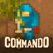 Wolf of the Battlefield : Commando MOBILE