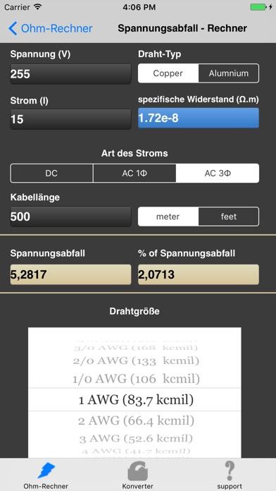 Großartig 15 Ampere Drahtgröße Fotos - Der Schaltplan - greigo.com