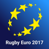 Rugby Euro 2017 Championship