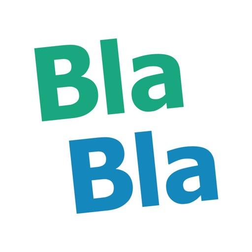 BlaBlaCar – Mitfahrgelegenheiten online finden und anbieten