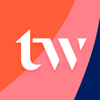 Treatwell: Beauty Appointment & Salon Booking App