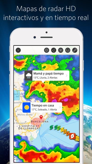 download Compañero de Tiempo apps 1