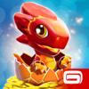 Dragon Mania Legends Wiki