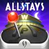 Walmart Overnight Parking Locator - Allstays LLC