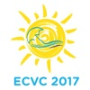 ECVC 2017 App app free for iPhone/iPad