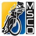 MSC Olching e.V. icon