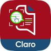 Claro ScanPen Reader - Capture, OCR and Speak